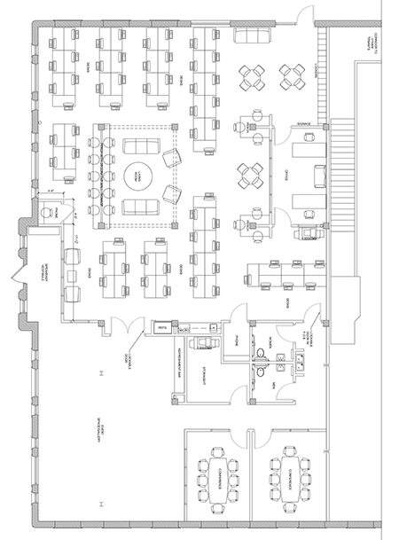 Advent-Coworking-Layout
