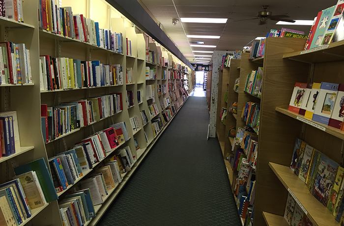Rows-and-Rows-of-Books