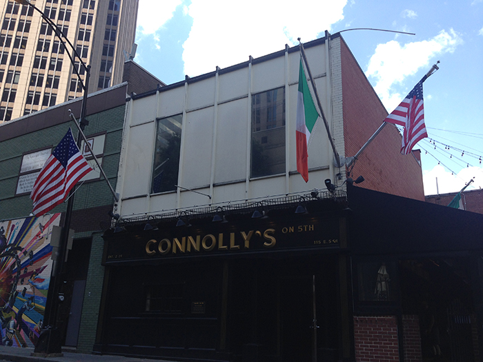 connollys-charlotte