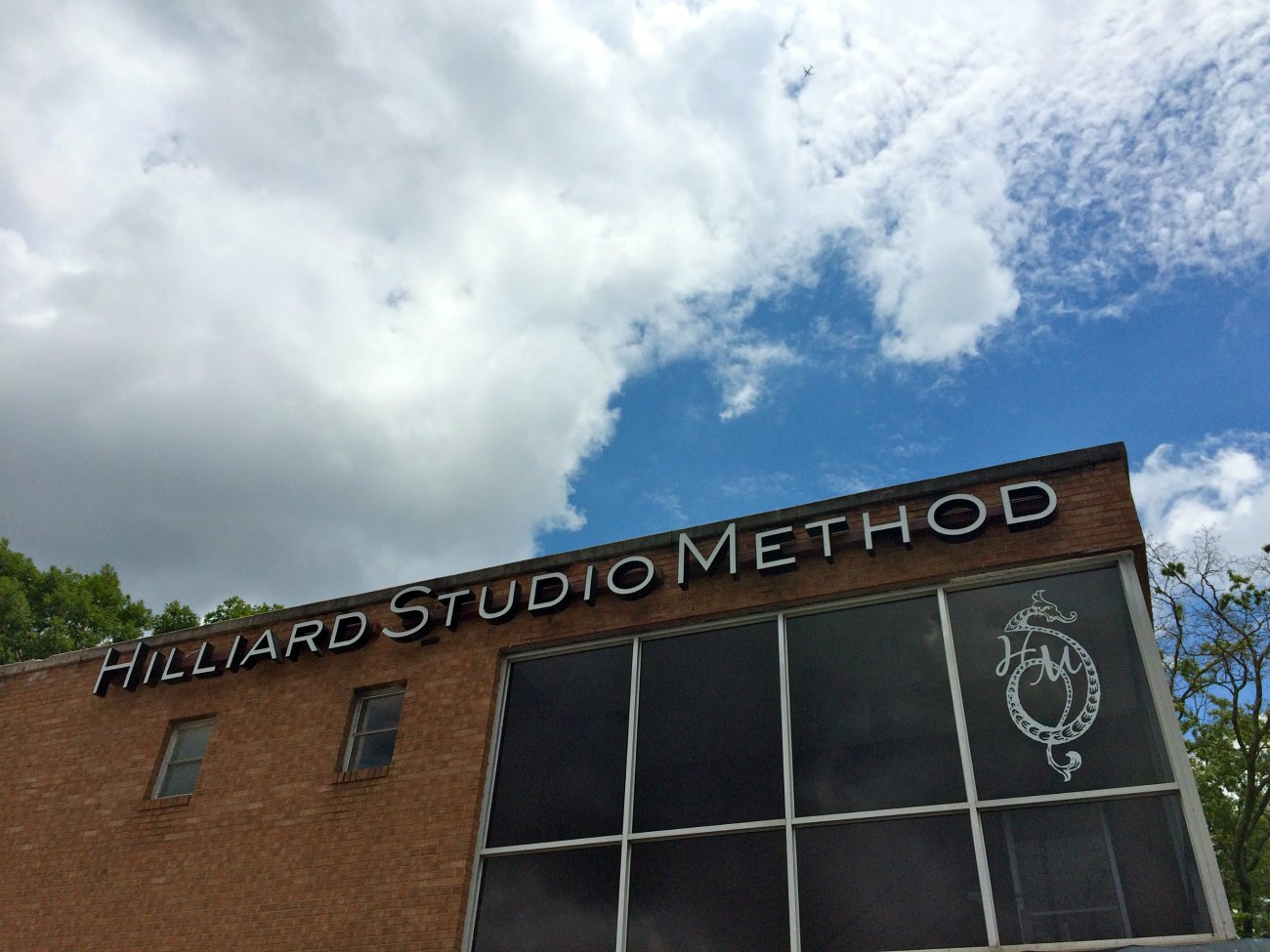 Hilliard Studio Method expanding fitness class offering to Davidson and (eventually) beyond