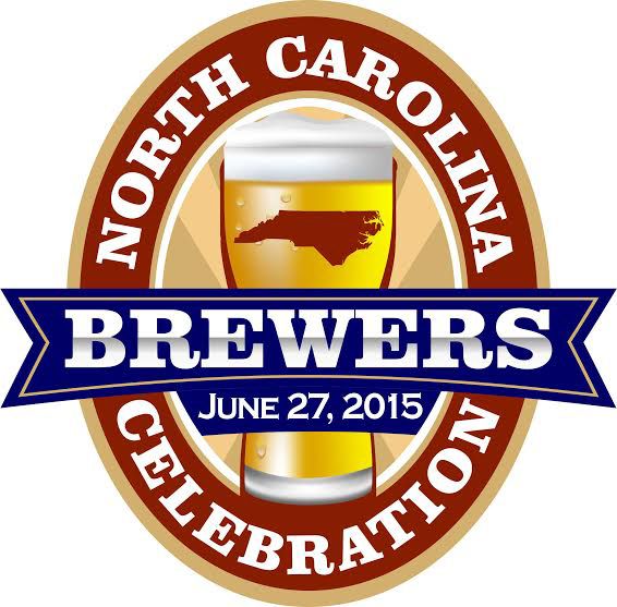 nc-brewers