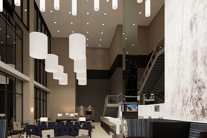 Embassy-Suites-Uptown-Charlotte-Lounge-Seating