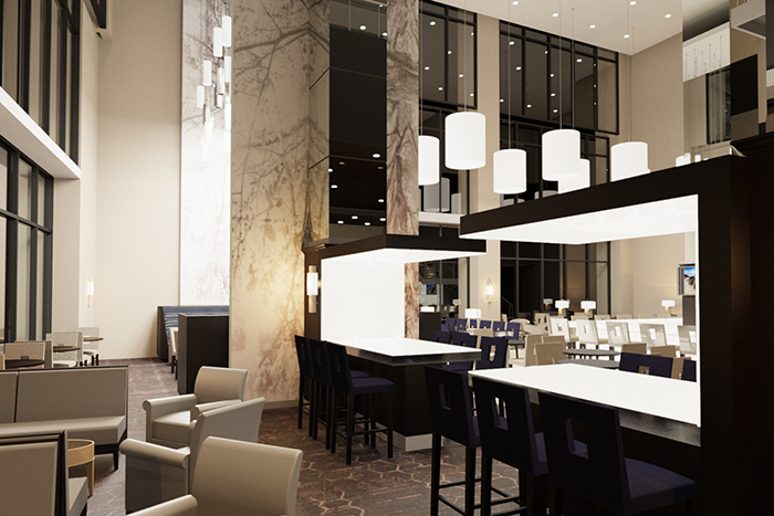 Embassy-Suites-Uptown-Charlotte-lounge