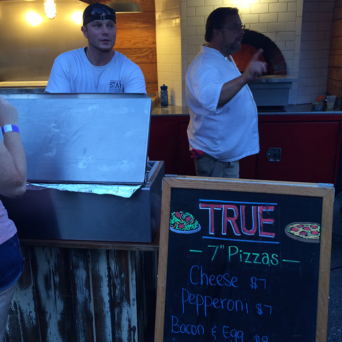 True-Pizza-Charlotte