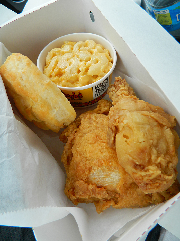 bojangles-chicken-and-biscuit