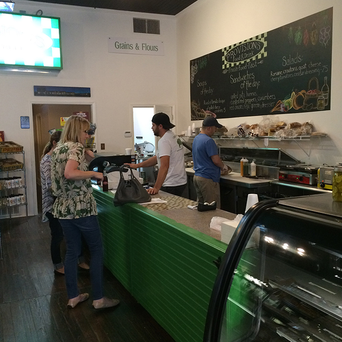 counter-at-provisions-food-and-drink-waxhaw