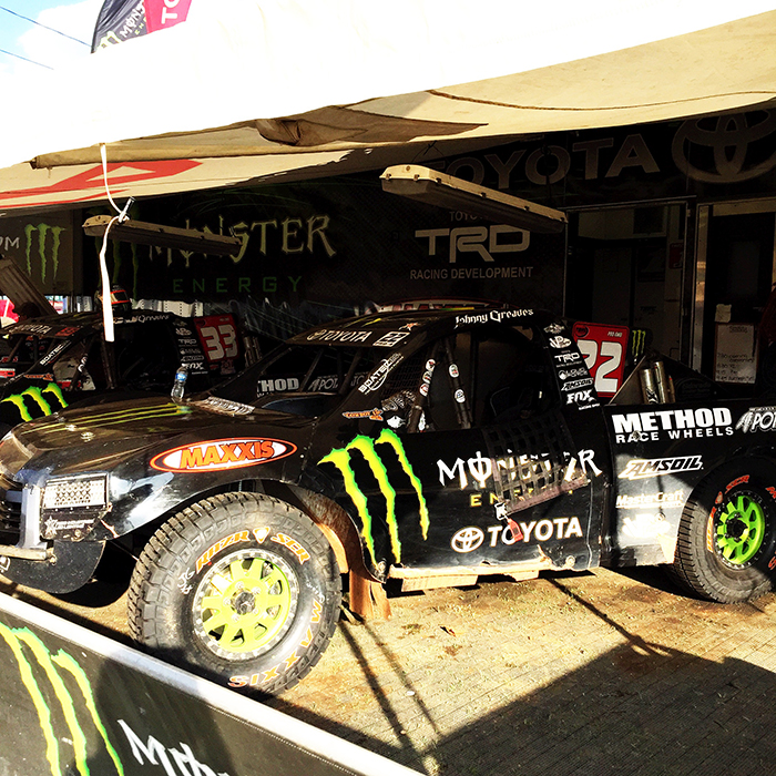monster-energy-truck