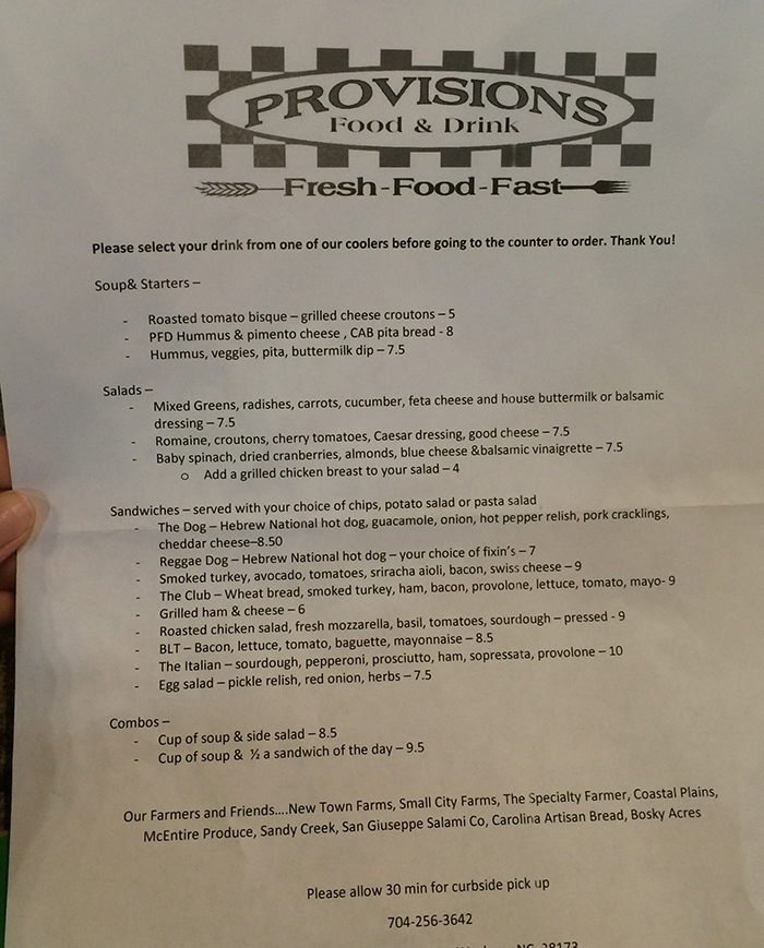 provisions-food-and-drink-menu-waxhaw