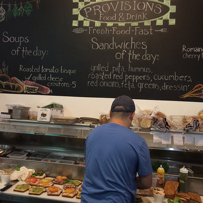 provisions-food-and-drink-waxhaw