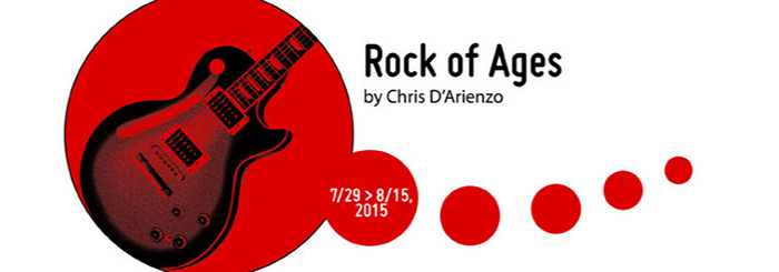 rock-of-ages-charlotte