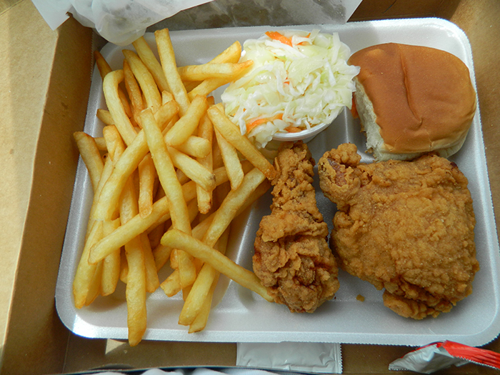 south-21-jr-fried-chicken-meal
