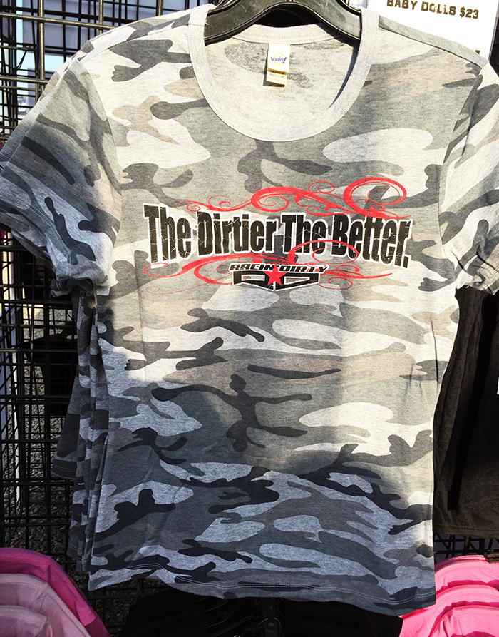 the-dirtier-the-better-shirt