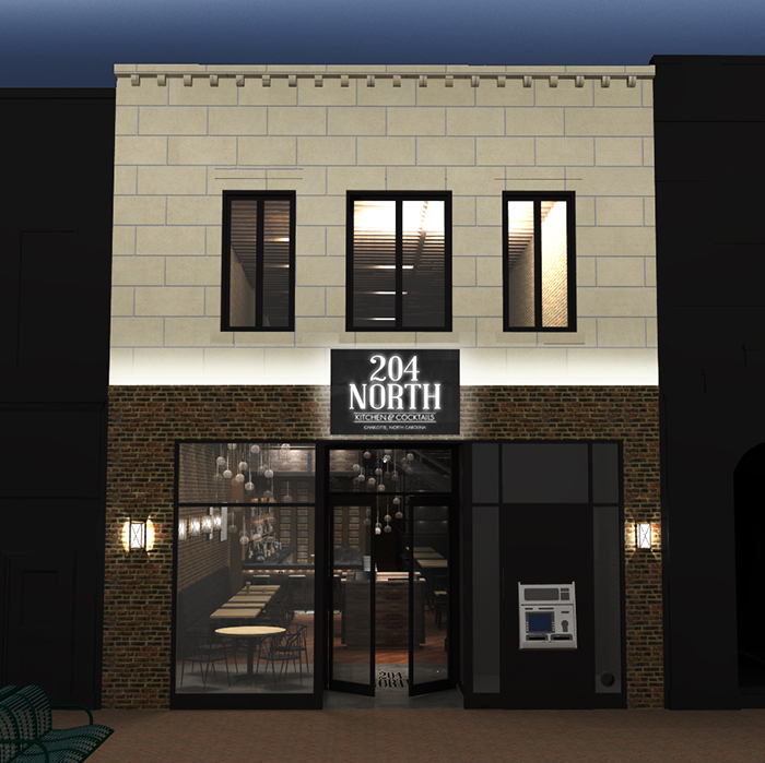 204-north-outside-rendering