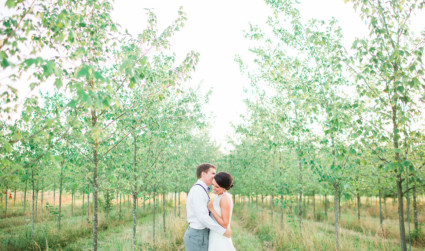 Getting married in Charlotte: 9 local wedding vendors you should know about