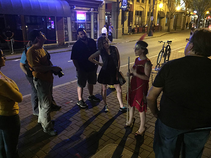 Marie-Boucher-uptown-ghost-history-tour