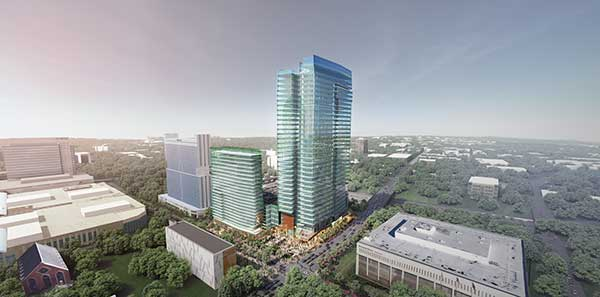 Tryon-Place-Overview