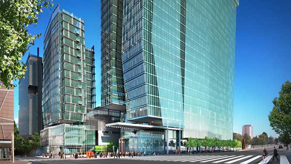 Tryon-Place-rendering