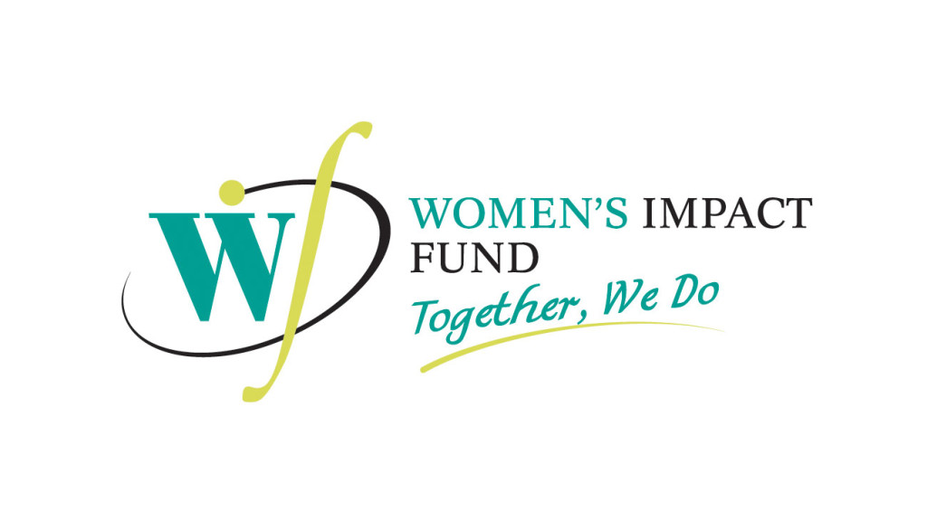 Charlotte tohost national women's philanthropy forum on October 15th-17th