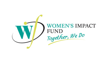 Charlotte to host national women's philanthropy forum on October 15th-17th