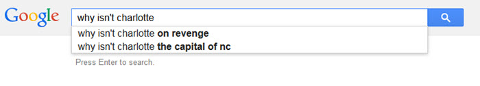 Why-Isnt-CLT-Google-Search