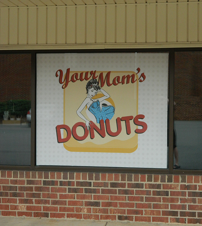 Your-Moms-Donuts