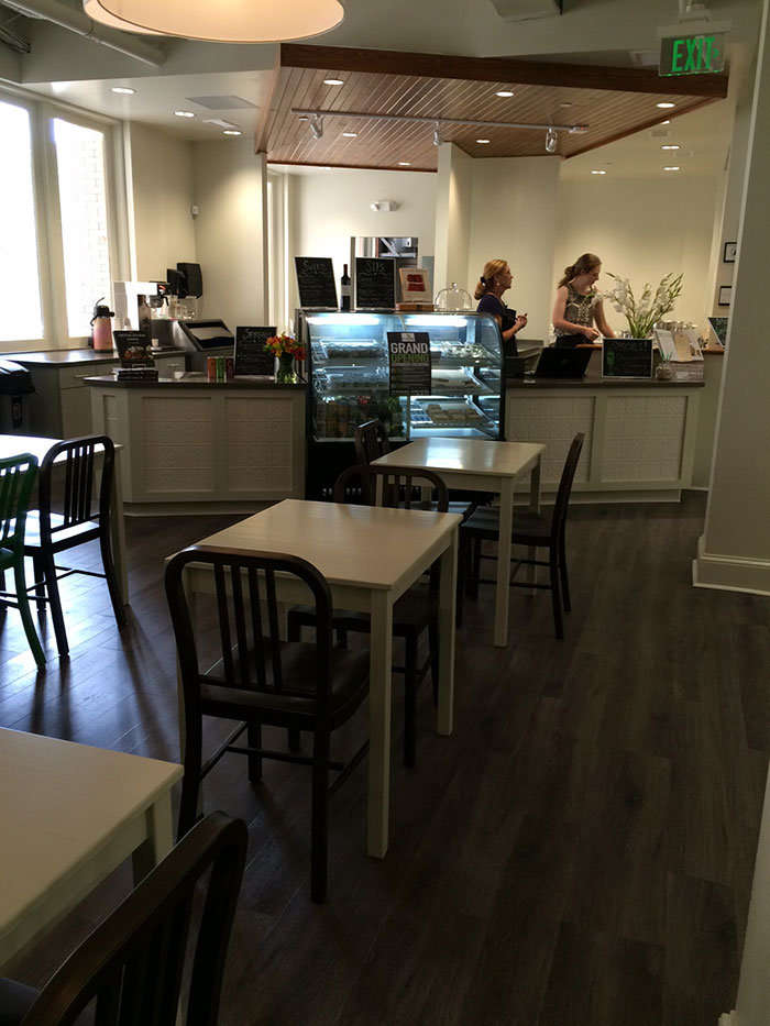 cafe-inside-m-judson-booksellers