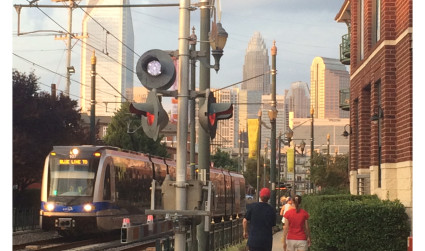 The first 4 steps to buying a house in Charlotte