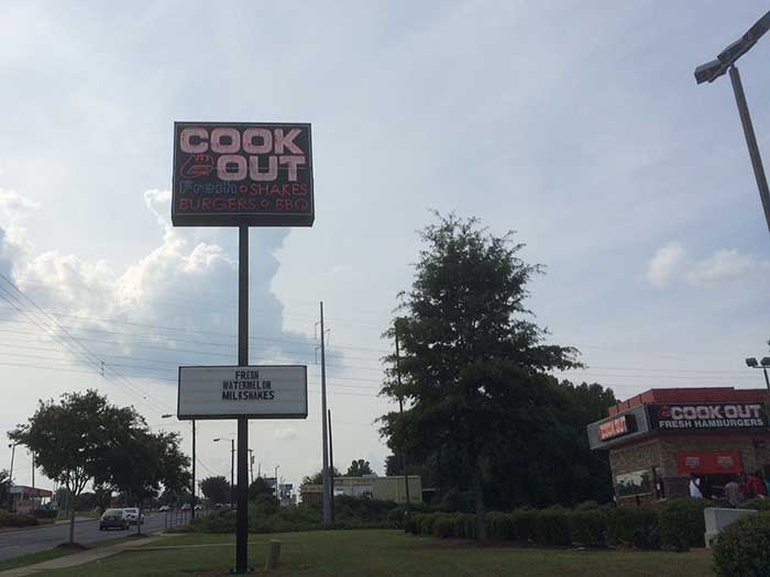 cookout-charlotte-nc
