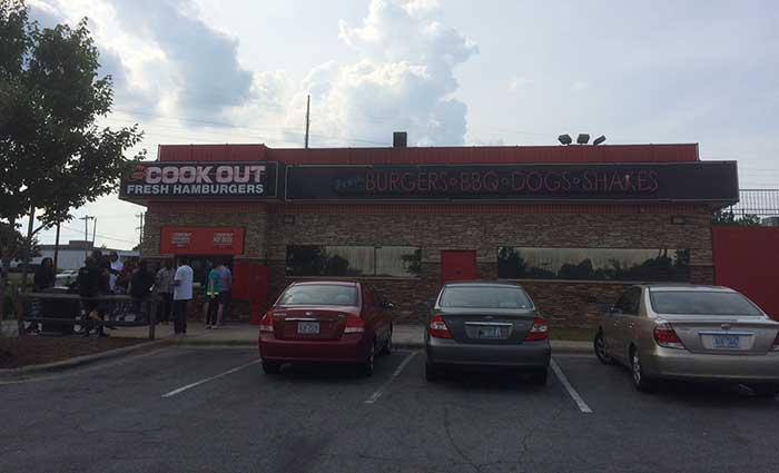 cookout-fast-food