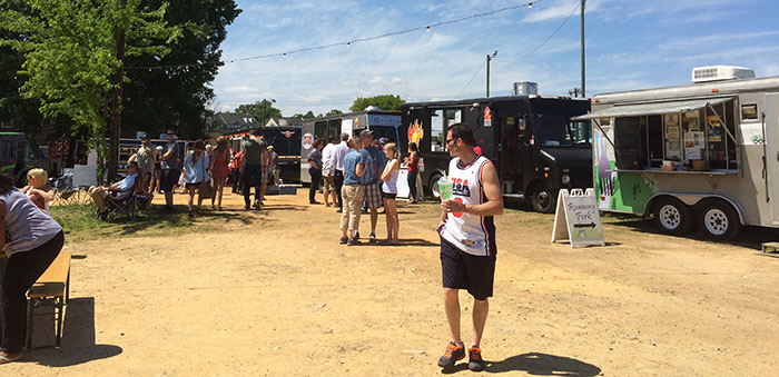 food-truck-lot-south-end
