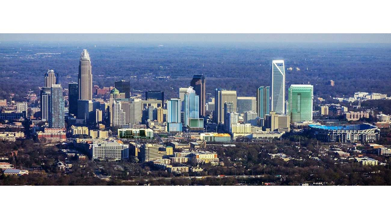 Definitive guide to 34 Uptown Charlotte development projects (with analysis and map)