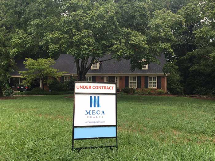 meca-realty-home-under-contract