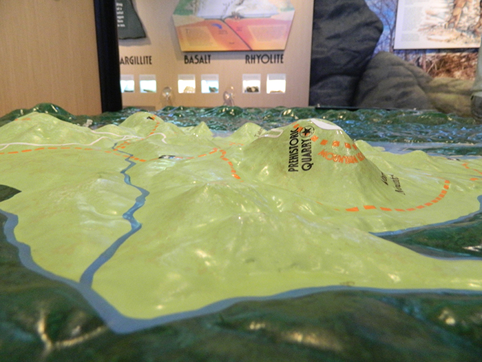 morrow-mountain-state-park-3d-map