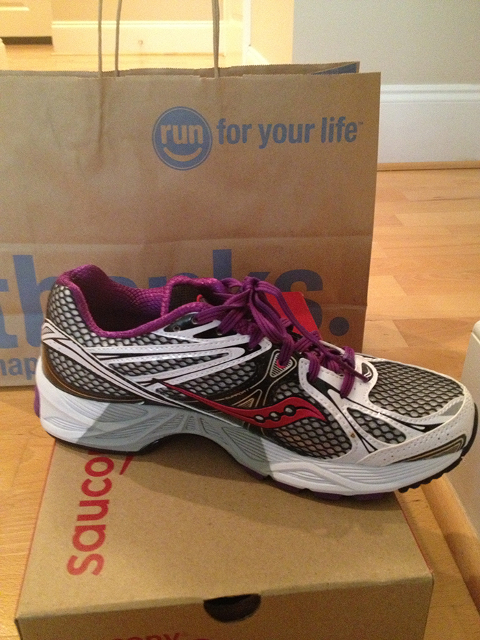running-shoes-run-for-your-life