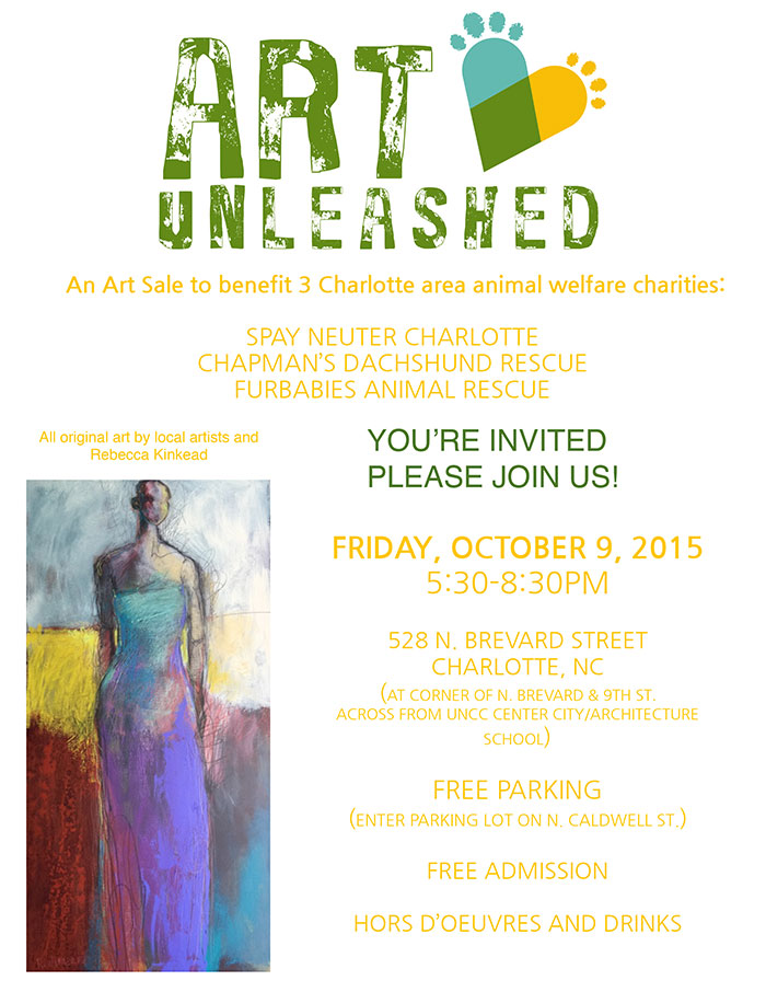Art-Unleashed-flyer