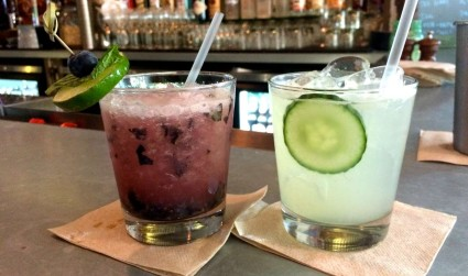 Your guide to 85+ drink specials in SouthPark, sorted by day