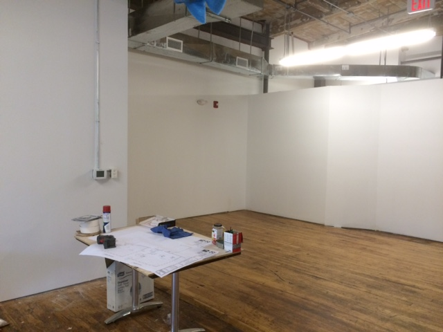 industry coworking expansion coffee spot