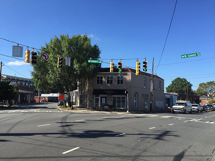 Tryon-and-Camden