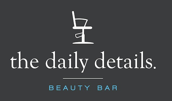 The Daily Details