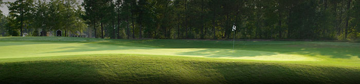 palisades-country-club