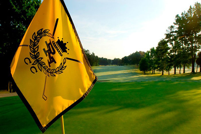 rolling-hills-country-club