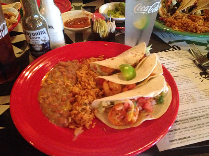 tacos-from-hot-taco-charlotte