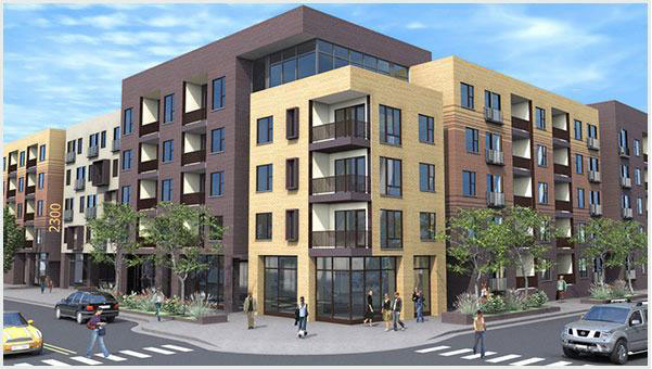 Denver-apartment-development