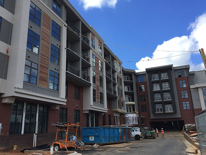 camden-gallery-charlotte-development