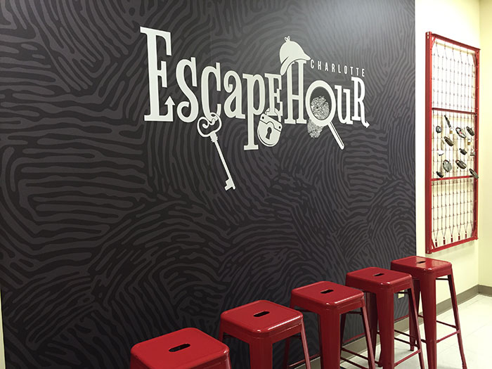 escape-hour-lobby-charlotte