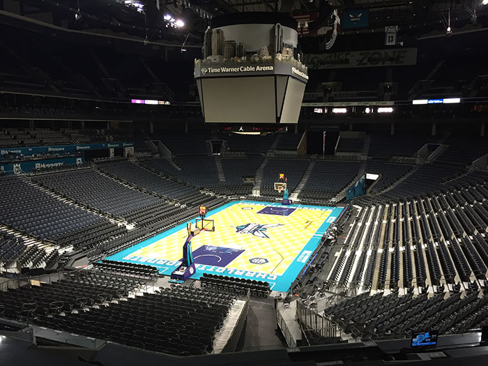 time-warner-cable-arena-empty