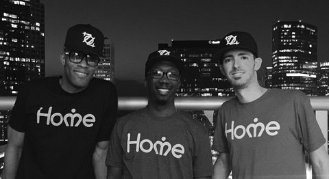 704-shop-founders-charlotte-shirts-and-hats