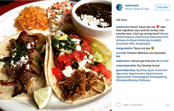 pacos-tacos-charlotte