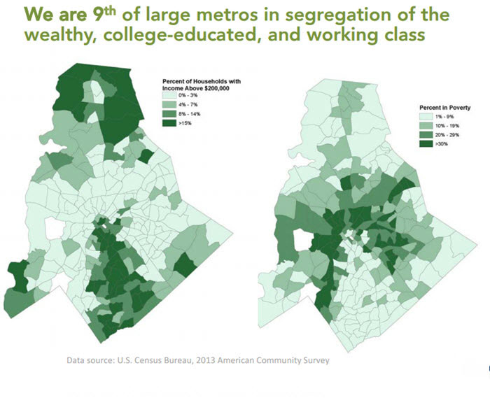 Mecklenburg-County-Income-Segregation