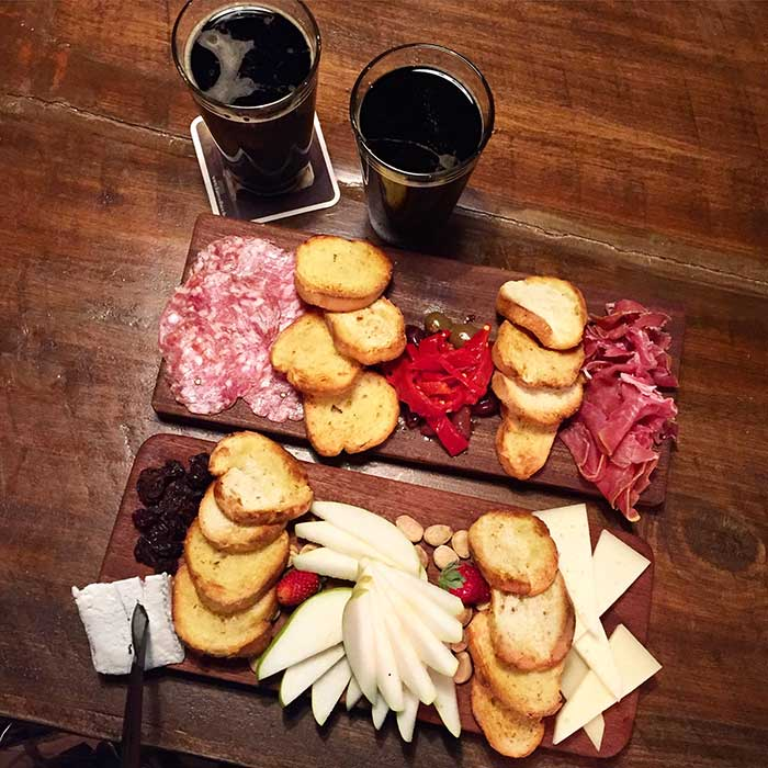 craft-meat-and-cheese
